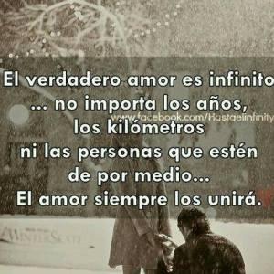 Una Frase Para El Amor Verdadero Reikiarjun