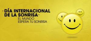 Trece Frases Para El Día Internacional De La Sonrisa