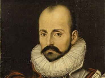 MicheldeMontaigne