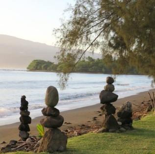Tahití3