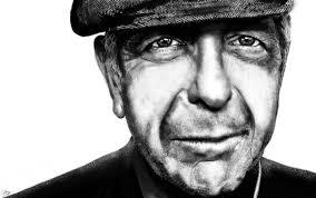 Leonard Cohen2