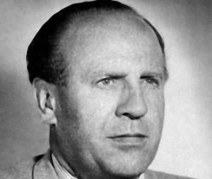 Oskar Schindler2