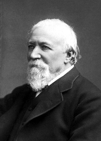 Robert Browning2