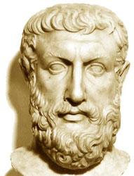 Heráclito2
