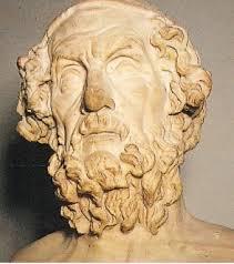 Homero11