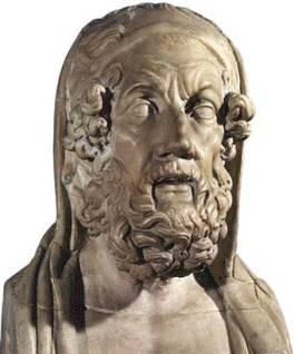 Homerobis