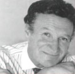 Jose naroski1