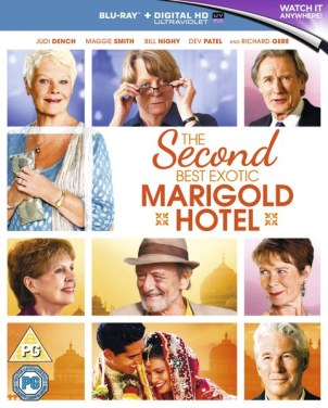 Marigold2