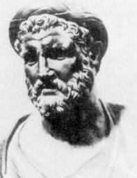 PitágorasdeSamos
