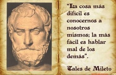 Tales de  Mileto2