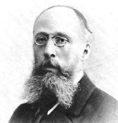 Arturo Graf1