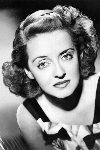 Bette Davis1