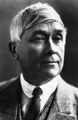 Maurice Maeterlinck2