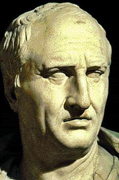 Virgilio1