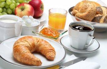 desayuno3