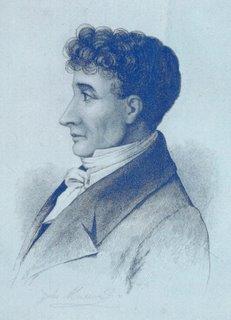 joseph-joubert