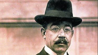 Leopoldo Lugones1