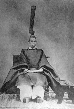 Meiji2