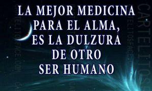 mejormedicina2