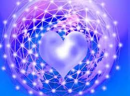 corazón universal