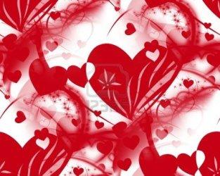 corazonesdis5