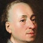 Denis Diderot2