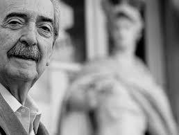 Juan Gelman1