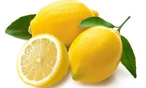 limón1