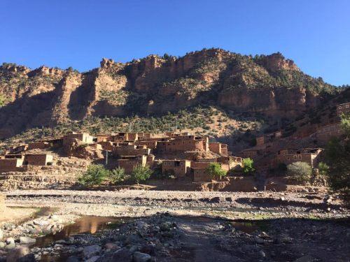 Marruecos3.jpg