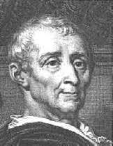 Montesquieu2