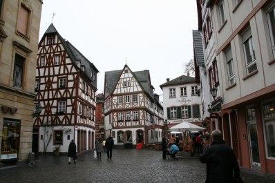Renania