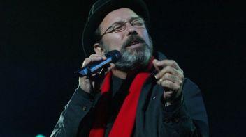 Rubén Blades2