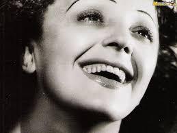 Edith Piaf1