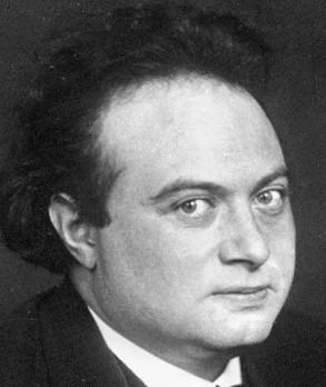 Franz werfel2