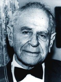 Karl Popper2