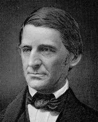 Ralph Waldo Emersonnnnn