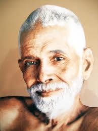 Ramana Ramana Maharsi