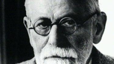 Sigmund Freud3