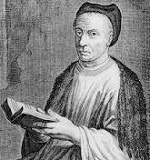 Tomás de Kempis