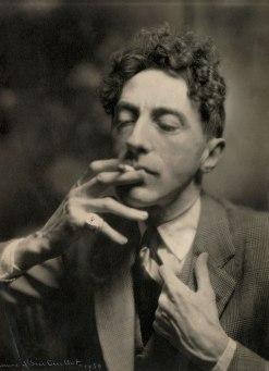 Jean Cocteau1