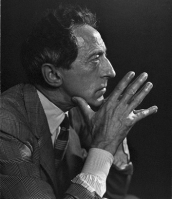 Jean Cocteau2