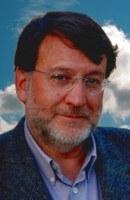 Joaquín Araujo1