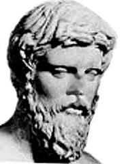 Plutarco2