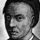 Thomas de Kempis1