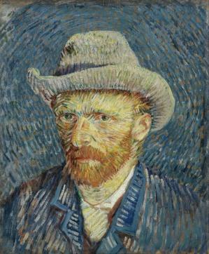 Van Gogh2.jpg