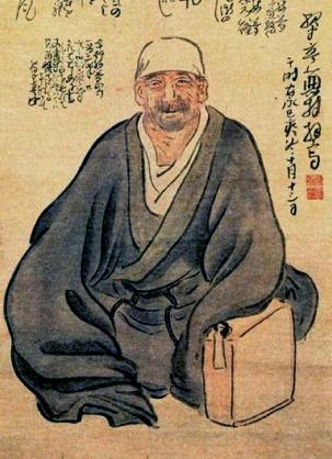 Yosa Buson2
