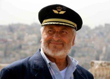 Capitán Aburaed1