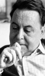 Claudio Rodríguez.jpg