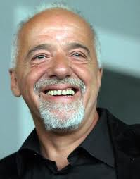 Paulo -Coelho
