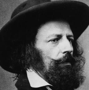 alfred-tennyson2